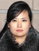 현송월 나이는 41세… 김정은보다 7살 많아