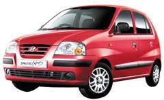 현대차, 인도에 1조 투자