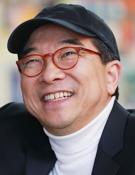 가수 김수철