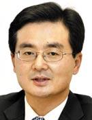 박정훈 조선일보 논설위원