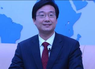 중국 인터넷 경제매체 금융계는 양둥 인민대 법학원 부원장이 인민은행이 빠르면 올하반기 법정 가상화폐를 내놓을 수 있을 것으로 전망했다고 전했다. /금융계