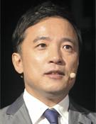 김택진 대표