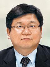 최유식 중국 전문기자