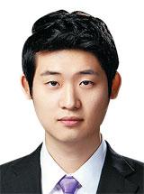 호찌민=김경필 특파원