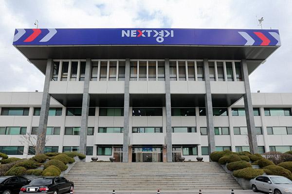 경기도는 9일 3,841명의 신규공무원 선발계획을 경기도 홈페이지 시험정보에 공고했다고 밝혔다.