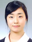 김은정 사회부 기자
