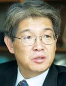 이춘근 한국해양전략硏 선임연구위원