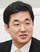 배준영 인천경제연구원 이사장