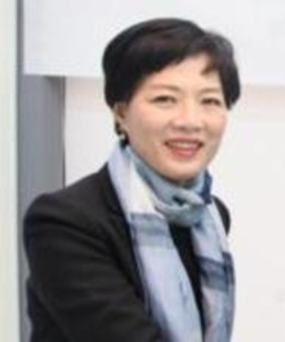'은퇴는 없다' 죽이야기 시흥시화점 손용순 사장