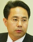 전병서 중국경제금융연구소장