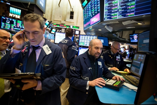美 소비자물가 상승률 '주목'…설 이후 금융시장 방향타