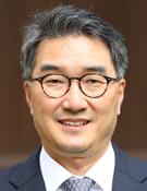 [朝鮮칼럼 The Column] 대원군의 光化門, 박정희의 광화문
