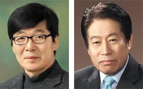 김우영, 유수노