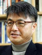 김헌 서울대 인문학연구원 교수