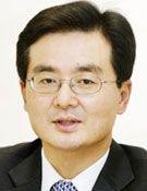 박정훈 논설위원