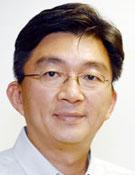 안석배 논설위원