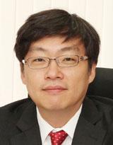 이정민 서울대 경제학부 교수