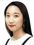 유소연 사회정책부 기자