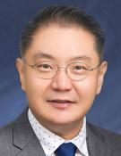 박상욱 서울대 교수·과학정책