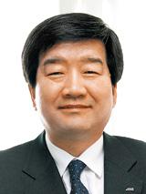 최평규 S&T그룹 회장