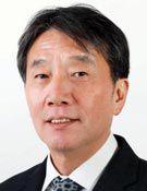 김창균 논설위원