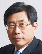 박상기 법무부 장관