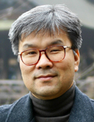 김풍기 강원대 교수