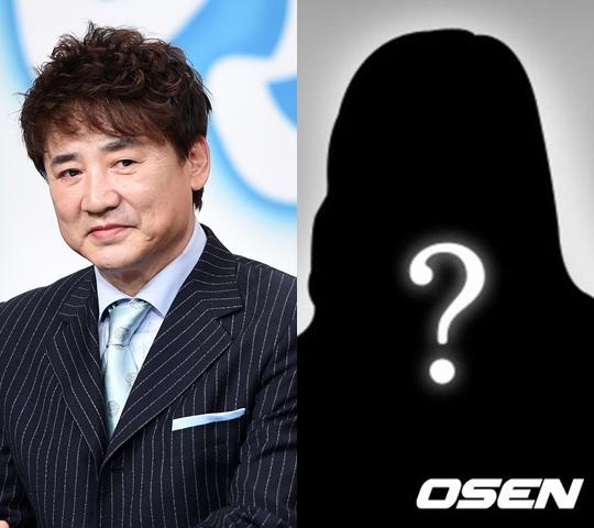 """미코 출신 A씨 """"이영하에 성추행""""vs이영하 연락두절+SNS 삭제 [종합]"""