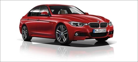 """""""딸이 車 필요한데"""" 대림산업 현장소장 한 마디에 하청업체는 BMW 바쳤다"""