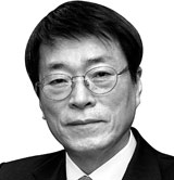최선집 한국중견기업연합회 부회장