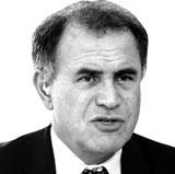 누리엘 루비니 뉴욕대 스턴경영대학원 교수