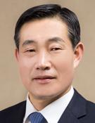 신원식 前 합참 작전본부장·예비역 육군 중장