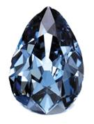 블루 다이아몬드