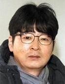 """탁현민 """"현송월 단장님 미안해요…주책 없이 눈물"""""""