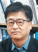 안영수 산업연구원 선임연구위원