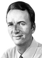 대니얼 모스 블룸버그 경제 에디터