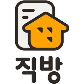 부동산 O2O 직방, 아파트 실거래가 정보업체 호갱노노 인수
