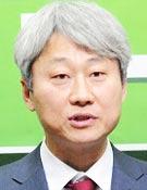 김근식 경남대 교수·정치외교학