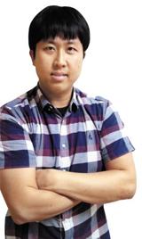 최승범·강릉 명륜고 교사