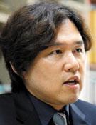 김시덕 서울대 규장각한국학연구원 교수
