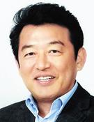 이기표 아시아문화원장
