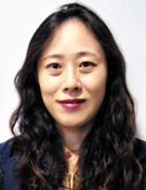 윤여진 기자