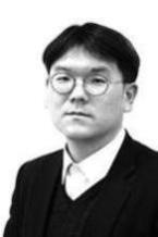 [팀장칼럼] 관료들 마음에 상처낸 '김기식 지키기'