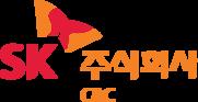 SK C&C 취업시장 진출 본격화...스카우트와 AI 활용 자기소개서 분석 업무 제휴