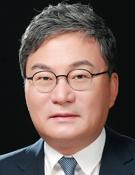 이상직 중소기업진흥공단 이사장