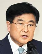 권오갑 현대중공업지주 대표이사 부회장