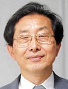 심경호 교수