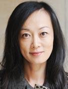 수미 테리 CSIS 선임연구원