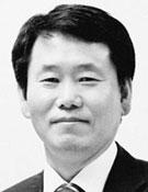 지해범 동북아시아연구소장