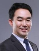 바른미래당 채이배 의원.